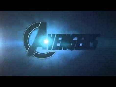 cinema 4d free templates free template the intro cinema 4d after effects
