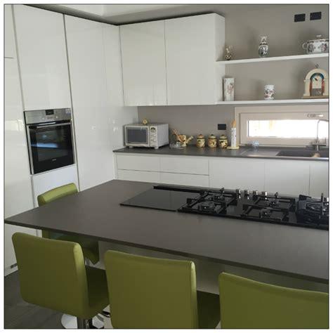 la cucina di lugano arredamento cucina lugano ticino arredo cucine lugano