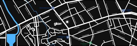 glow berlin glow berlin werbeagentur bringt marken zum strahlen
