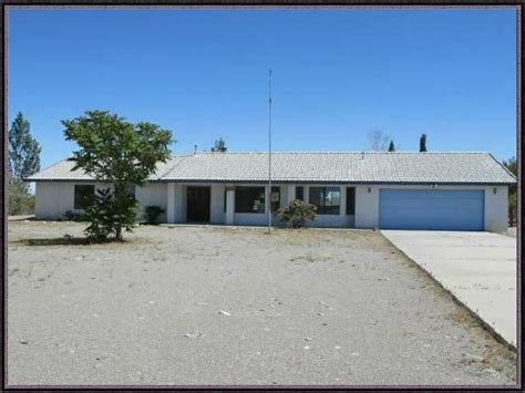 houses for sale phelan ca phelan california reo homes foreclosures in phelan california search for reo