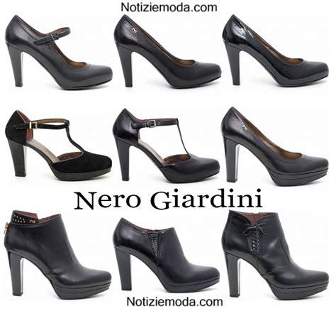 francesine nero giardini 2015 scarpe nero giardini autunno inverno 2014 2015 donna