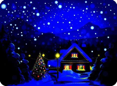 imagenes con movimiento sobre la navidad imagenes de navidad con movimiento para fondo de pantalla