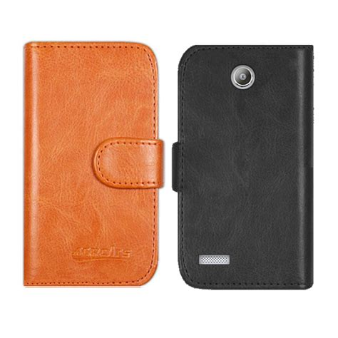 Casing Nokia E72 E 72 Tanpa Tulang Cassing Chasing Kesing Chassing popular nokia e72 buy cheap nokia e72 lots from china nokia e72 suppliers on