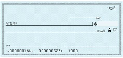 How To Write A Check Taylor Marek Check Writing Template