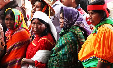 imagenes de justicia indigena dominio radio 96 5 fm eligen a ciudadano mixteco experto
