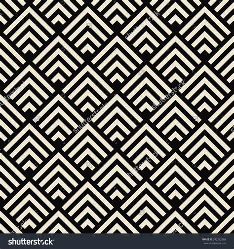 art pattern hd art textures black and white wallmaya com