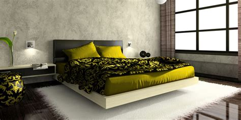 How To Design A Bedroom by How To Design Your Own Bedroom Home Design Lover