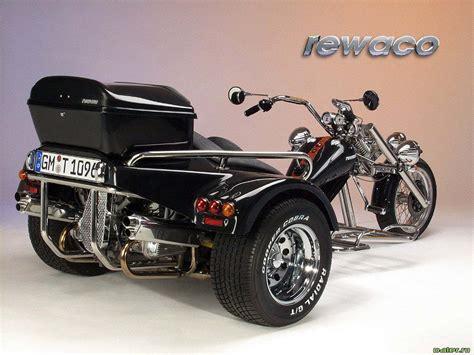 Motorrad Dreirad by Hintergrundbilder Dreirad Motorrad