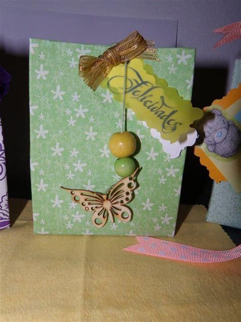 decorar cestas para bodas cestas para bodas manualidades