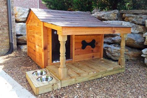 fable how to buy a house cucce per cani da esterno come costruire una cuccia per