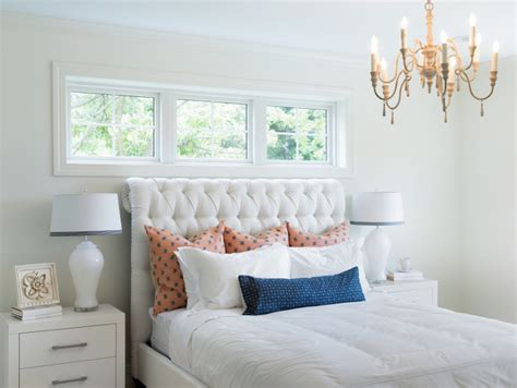 master bedroom paint colors benjamin moore open concept family home design ideas home bunch interior design ideas