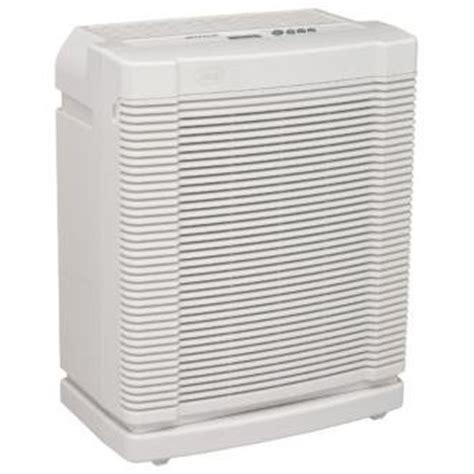 cheap air purifier filters