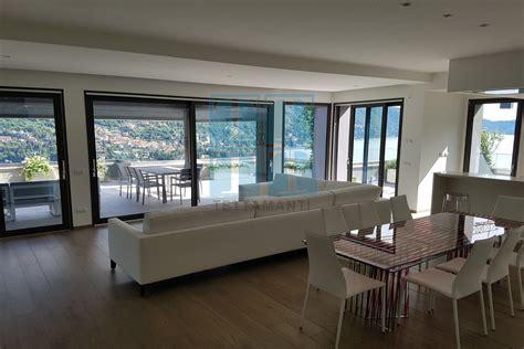 soggiorno sala da pranzo emejing soggiorno e sala da pranzo contemporary house