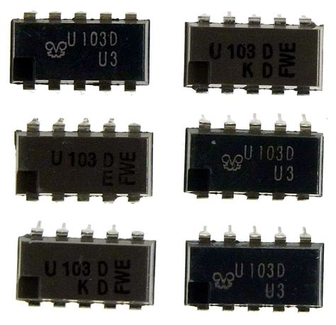 buy integrated circuits buy integrated circuits 28 images 4558d ic integrated circuit buy 4558d ic integrated