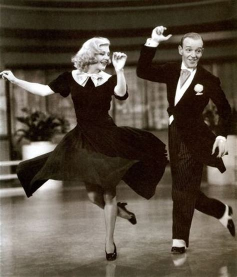 tap swing dancing canberra best 25 tap dance ideas on pinterest tap dance quotes