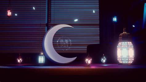 template after effects ramadan elegant ramadan logo after effects templates motion array