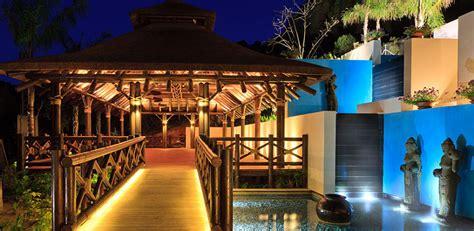 Best Detox Retreat Europe by Shanti Som Detox Retreat Spa Holidays Hotels Packages
