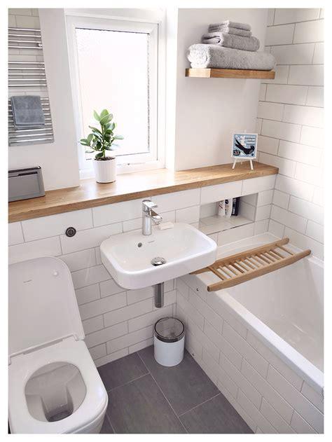 Best 25  Bathroom bin ideas on Pinterest   Bathroom
