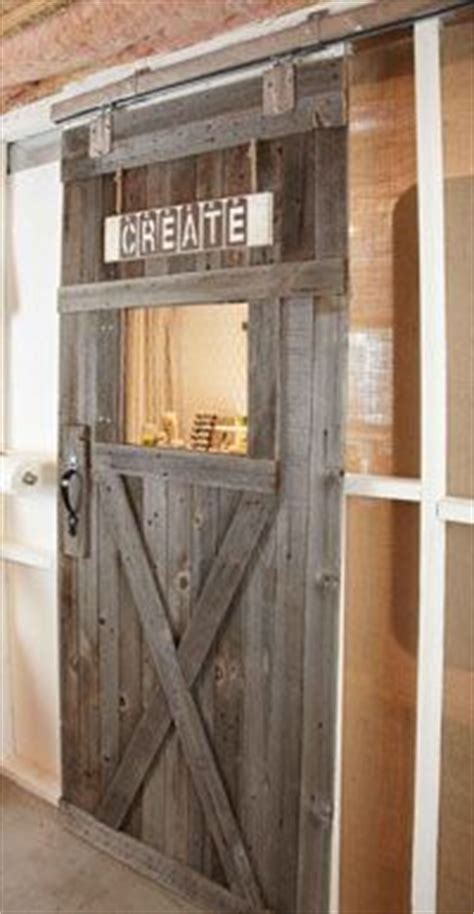 How To Make Your Own Barn Door Build Your Own Barn Doors Ideias E Projetos