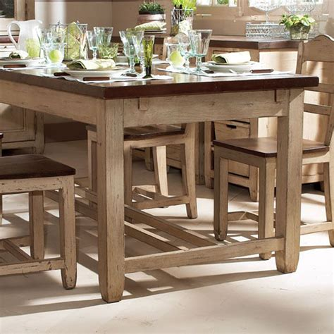 table rectangulaire 4 224 6 couverts beige interior s table rectangulaire 224 allonges 8 224 10 couverts beige