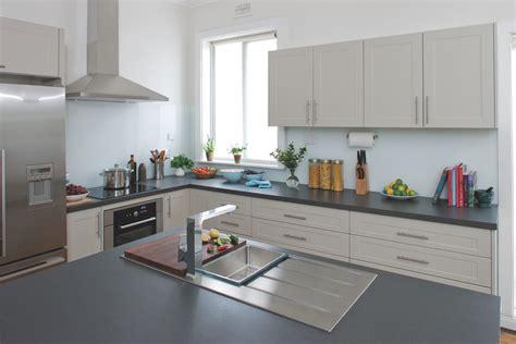 www kitchen kitchen gallery high profile kaboodle kitchen