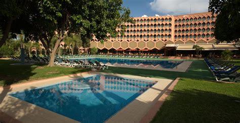 Palmen Für Den Garten 724 by Atlas Asni Marrakech Informationen Und Buchungen