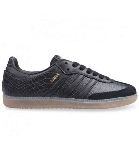 imagenes de zapatos adidas samba zapatillas adidas samba w
