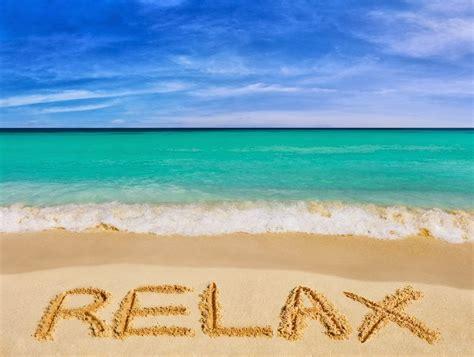 imagenes de vacaciones en la playa home wongcasadeplaya com