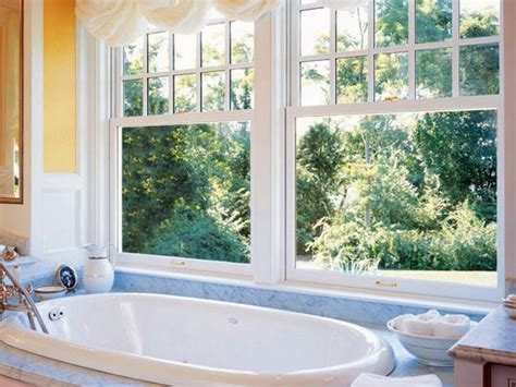 Diy Network Bathroom Ideas How To Tell A Single Hung Window From A Double Hung Diy