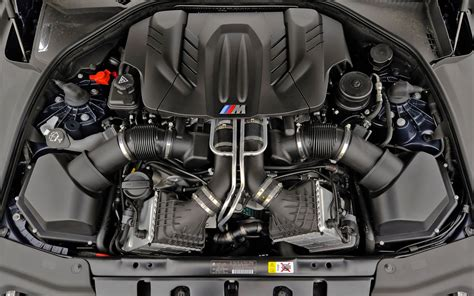 2013 bmw m6 engine 301 moved permanently