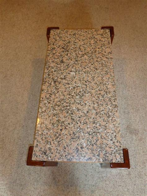 west elm etched granite coffee table 25 best ideas about granite coffee table on pinterest