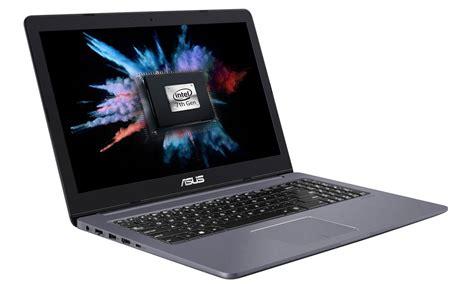 Asus N580vd I7 7700 8gb 1tb Win 10 asus vivobook pro 15 n580vd i7 7700 16 256ssd 1tb win10 notebooki laptopy 15 6 quot sklep