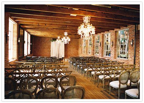 carondelet house intimate carondelet house wedding andreia kenny real weddings 100 layer cake