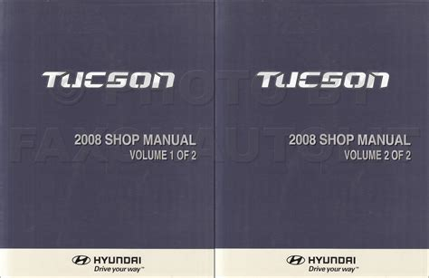 electric and cars manual 2012 hyundai tucson electronic toll collection 100 2012 hyundai tucson manual apple carplay hyundaiusa com hyundai tucson repair manual