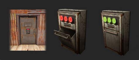 dropbox rust devblog 150 rust