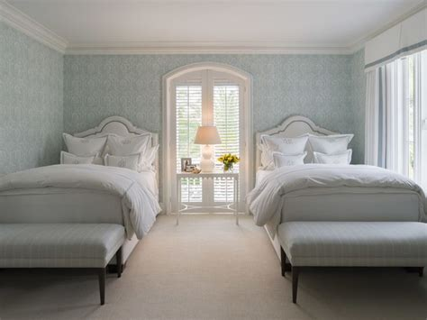 guest room ideas that ll have you gushing 321 best bedrooms guest room with twin beds images on