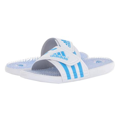 adidas sandals 8qp2jvzb discount adidas sandals womens