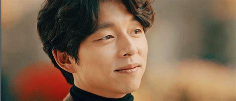 dramanice hotel king 1000 images about korean dramas addiction on pinterest