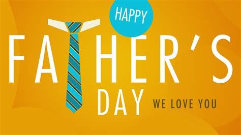 30 best happy fathers day pictures and quotes