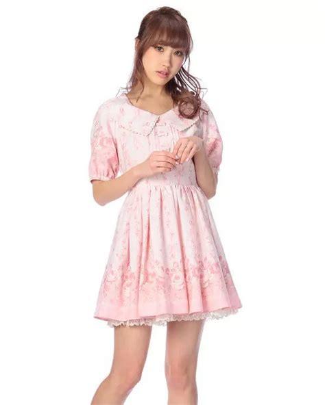 Dress Lysa liz x my melody collaboration onepiece nekonette