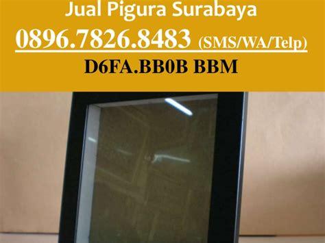 Jual Lu Proji Surabaya 0896 7826 8483 tree jual pigura surabaya