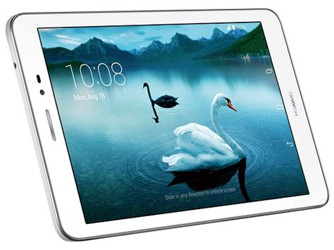 Huawei Honor Tablet 8 huawei honor 8 inch tablet my tablet guru