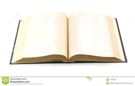 libro open image gallery libro abierto
