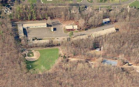 abandoned connecticut 9 abandoned nike missile bases of the united states