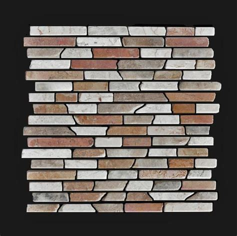Marmor Mosaik Bad Images