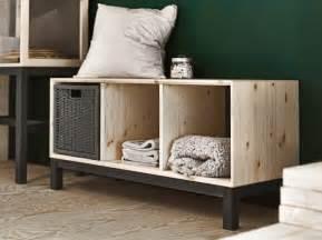 rangement ikea des meubles pratiques pour chaque pi 232 ce