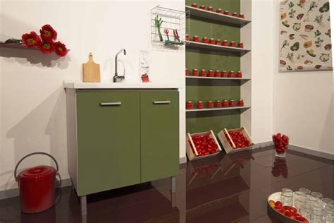 lavella per lavanderia lavella dipiu lavanderia arredamenti montegrappa s p a
