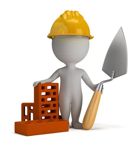 clipart edilizia construction clip image free download