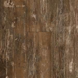 Wood Look Tile 36 Best Images About Floors Wood Look Tile On