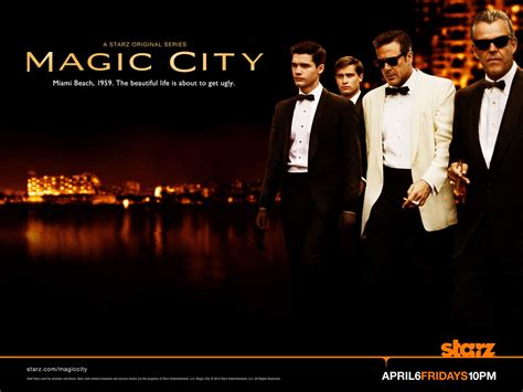 the magical city magical magic city images magic city wallpaper hd wallpaper and